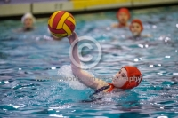Gallery: Girls Water Polo Emerald Ridge @ Kennedy Catholic